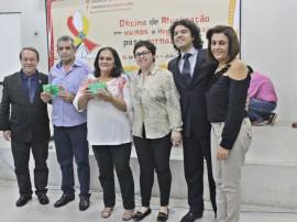 RicardoPuppe Oficina para Jornalistas DST 332 270x202 - Jornalistas participam de oficina sobre HIV/AIDS e Hepatites Virais