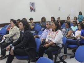 RicardoPuppe Oficina para Jornalistas DST 421 270x202 - Jornalistas participam de oficina sobre HIV/AIDS e Hepatites Virais