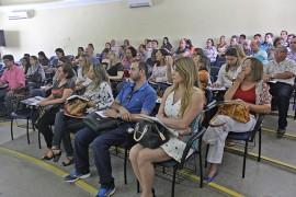 RicardoPuppe Reunião Microcefalia 001 270x180 - Saúde divulga boletim epidemiológico sobre microcefalia
