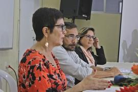 RicardoPuppe Reunião Microcefalia 1011 270x180 - Saúde divulga boletim epidemiológico sobre microcefalia