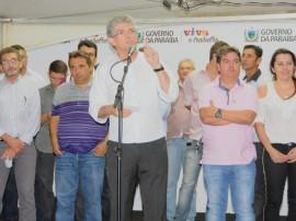 SÃO JOÃO DO CARIRI 270x202 - Ricardo inaugura rodovia, entrega Creas e pavimentação de ruas no Cariri