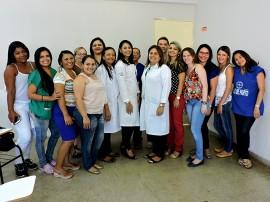 SPA1 270x202 - Hospital Geral de Mamanguape participa da expansão do SPA Gestacional em Guarabira