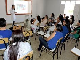 SPA2 270x202 - Hospital Geral de Mamanguape participa da expansão do SPA Gestacional em Guarabira
