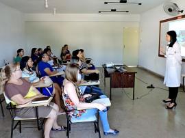 SPA3 270x202 - Hospital Geral de Mamanguape participa da expansão do SPA Gestacional em Guarabira