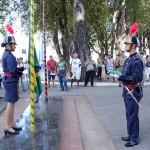Solenidade-Dia-da-Bandeira-PMPB_Foto_Wagner_Varela_SECOM_PB-(2)_portal