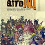 amaro-danielle-afro-hq