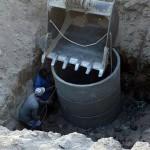 barragem subterranea Pitombeira1 (1)