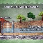 barragem_291x218
