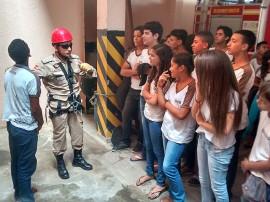 bombeiros aniversario4 270x202 - Batalhão dos bombeiros em Guarabira comemora aniversário com eventos para a comunidade