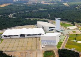 centro de convencoes fotografia de isabel caminha 2 270x191 - Evento da ONU em João Pessoa injeta cerca de R$ 18 milhões na economia da cidade