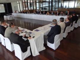 cg 179 270x202 - Paraíba participa de reunião do Fórum Nacional de Polícia