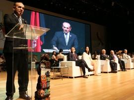 congresso hiv aids 12portal 270x202 - Ricardo e ministro da Saúde participam da abertura de congressos de HIV/Aids e Hepatites Virais em João Pessoa
