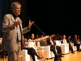 congresso hiv aids 13portal 270x202 - Ricardo e ministro da Saúde participam da abertura de congressos de HIV/Aids e Hepatites Virais em João Pessoa