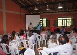 cooperar gov inaugura equipamento de resfriamento no brejo 2 270x191 - Governo inaugura equipamento para armazenar produção de polpa em comunidade no Brejo paraibano