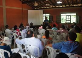cooperar gov inaugura equipamento de resfriamento no brejo 4 270x191 - Governo inaugura equipamento para armazenar produção de polpa em comunidade no Brejo paraibano