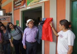 cooperar gov inaugura equipamento de resfriamento no brejo 5 270x191 - Governo inaugura equipamento para armazenar produção de polpa em comunidade no Brejo paraibano