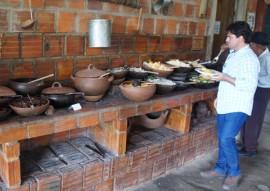 cooperar gov inaugura equipamento de resfriamento no brejo 6 270x191 - Governo inaugura equipamento para armazenar produção de polpa em comunidade no Brejo paraibano