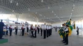 copa de bandas21 270x151 - Paraíba sedia Copa Norte e Nordeste de Bandas e Fanfarras