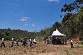 dia tecnico cariri 2 270x179 - Governo do Estado reúne mais de 300 criadores durante Dia Técnico no Cariri
