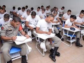 formacao pm2 270x202 - Governo do Estado conclui formação de novos policiais militares