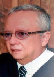 foto Cleanto1 192x270 - Advogado lança livro de crônicas na Fundação Casa de José Américo