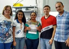 foto2 270x191 - Aluna da rede estadual é bronze na Olimpíada Brasileira de Astronomia e Astronáutica