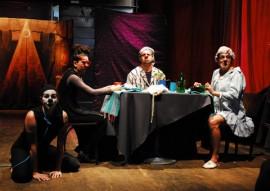 funesc Acorda GrupoTrampulim CreditoFlaviaMafra 03 270x191 - Governo do Estado realiza Projeto Interatos com atividades integradas de teatro, dança e circo na Funesc