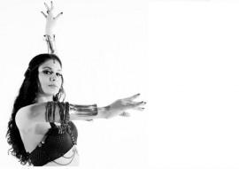funesc Alinne Madelon3 270x191 - Governo do Estado realiza Projeto Interatos com atividades integradas de teatro, dança e circo na Funesc