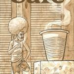 gabriel-cafe
