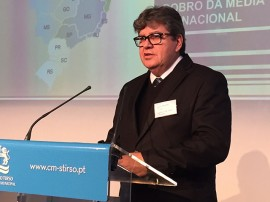 investe ne2 270x202 - João Azevedo apresenta potencialidades da Paraíba para empresários europeus