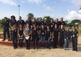 ipc da paraiba participa de curso sobre pericia em locais de desastre 1 270x191 - IPC da Paraíba participa de curso sobre perícia em locais de desastres em massa