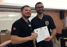ipc da paraiba participa de curso sobre pericia em locais de desastre 2 270x191 - IPC da Paraíba participa de curso sobre perícia em locais de desastres em massa