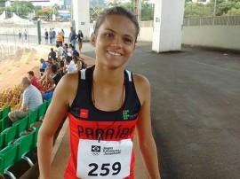 londrina 03 270x202 - Paraíba conquista seis medalhas nas modalidades individuais dos Jogos Escolares da Juventude