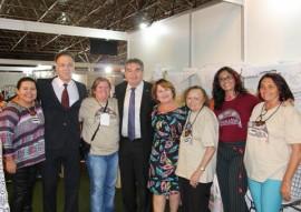 oitavo salao de artesanato 6 270x191 - Paraíba é homenageada em feira de artesanato internacional em Brasília
