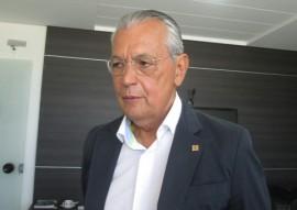 presidente executivo do sindalcool edmundo foto secom pb 270x191 - Presidente da Companhia Docas e empresários discutem investimentos para o Porto de Cabedelo