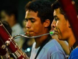 prima 270x202 - Alunos do Prima participam de Festival Internacional de Fagotes no Rio de Janeiro