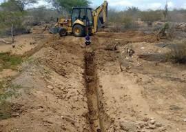 procase constroi barragens subterraneas 2 270x191 - Procase constrói 280 barragens subterrâneas no semiárido paraibano