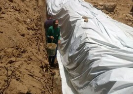 procase constroi barragens subterraneas 3 270x191 - Procase constrói 280 barragens subterrâneas no semiárido paraibano