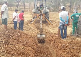 procase constroi barragens subterraneas 5 270x191 - Procase constrói 280 barragens subterrâneas no semiárido paraibano