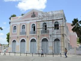 reforma do teatro santa rosa foto antonio david 38 270x202 - Patrimônio material do Estado, Teatro Santa Roza completa 126 anos de existência