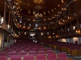 reforma do teatro santa roza foto antonio david 70 270x202 - Patrimônio material do Estado, Teatro Santa Roza completa 126 anos de existência