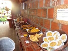restaurante1 270x202 - Governo do Estado promove Dia Especial em Turismo Rural no Brejo paraibano