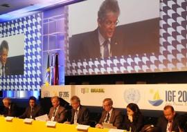 ricardo IGF forum de governancia internacional ONU foto jose marques 3 270x191 - Ricardo participa da abertura da programação do IGF 2015