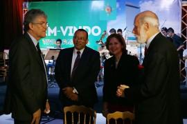 ricardo igf 1 270x180 - Ricardo apresenta potencialidades da Paraíba para autoridades de mais de 170 países