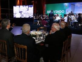 ricardo igf 3 portal1 270x202 - Ricardo apresenta potencialidades da Paraíba para autoridades de mais de 170 países