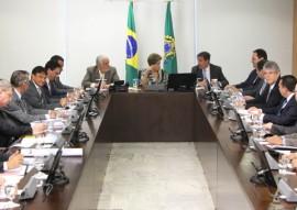 ricardo reuniao de governadores do nordeste em brasilia com presidente dilma (1) portal