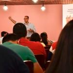 see encontro de orientadores supervisores e professores do pronatec foto Delmer Rodrigues (12)
