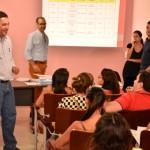 see encontro de orientadores supervisores e professores do pronatec foto Delmer Rodrigues (8)