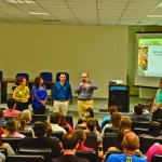 see gestores e pres_conselhos escolares capacitados no programa nacional de alimentos (4)
