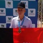 sejel paralimpiadas brasileiras equipe paraibana (3)